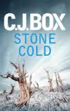 stone cold by cj box